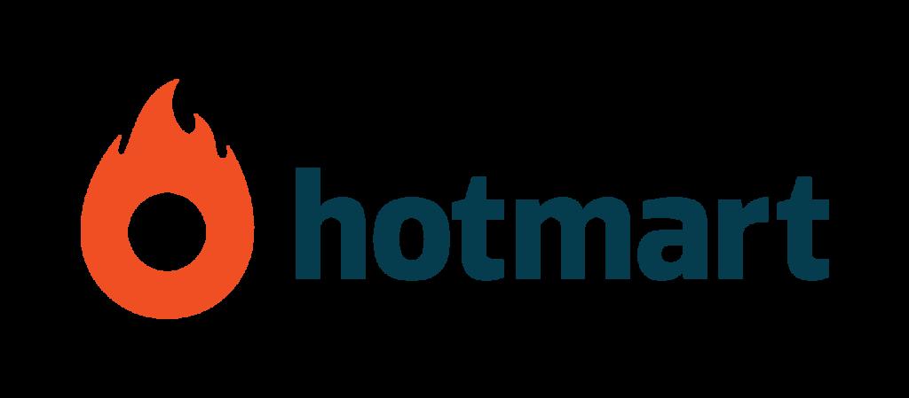 Entrega 100% garantida por Hotmart