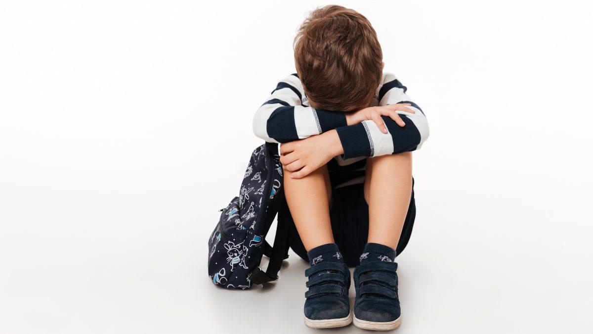 quando-filho-precisa-de-psicologo