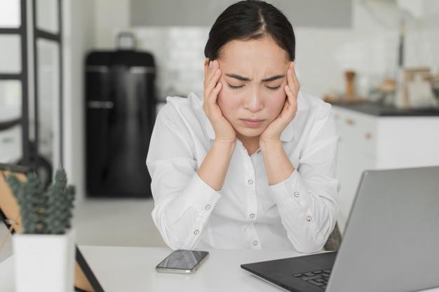 saber-controlar-a-ansiedade