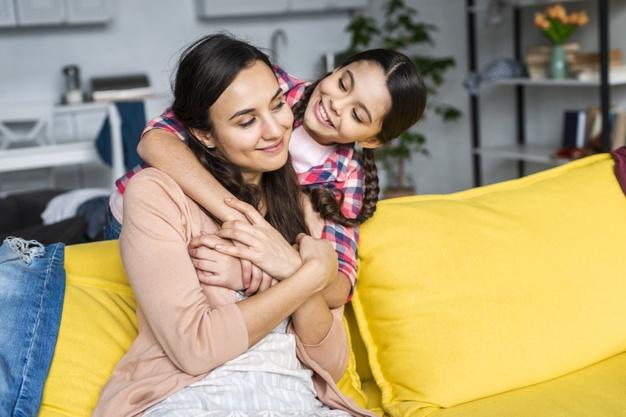 evite-gritar-com-os-filhos
