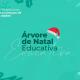 Árvore de Natal Educativa
