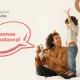 Estratégias para lidar de forma positiva com a criança